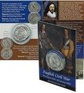 Civil War Coin Pack - Charles I