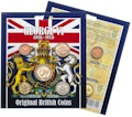 George VI Coin Collection Pack
