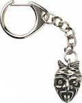 Gargoyle Key-Ring